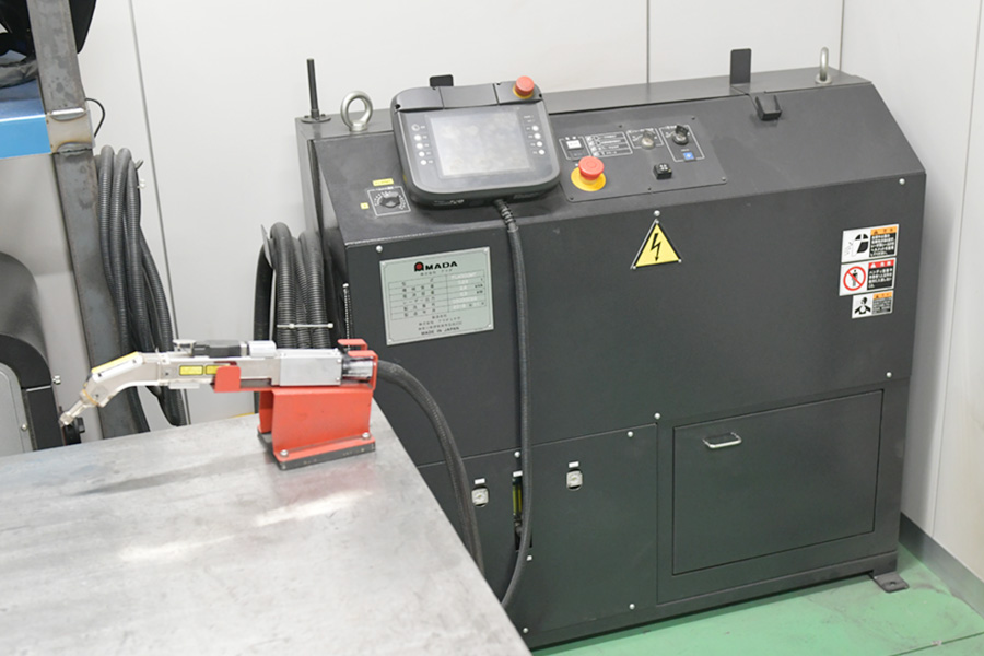 FLW-300MT